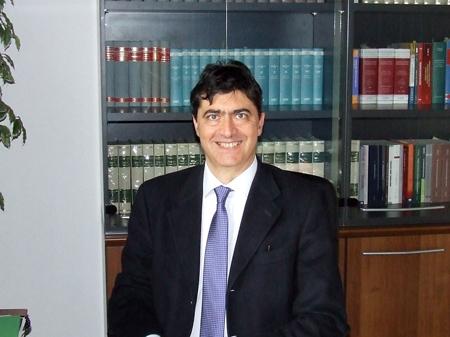 Avv. Emanuele Cuscela