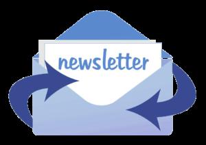 Newsletter studio avvocato cuscela